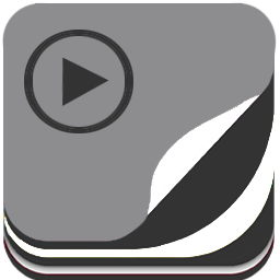 SlideShowPro